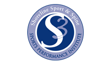 S3 Sports Performance Institute